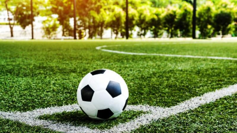 Campeonato Municipal de Futebol terá inicio neste sábado (21) em Gilbués-PI
