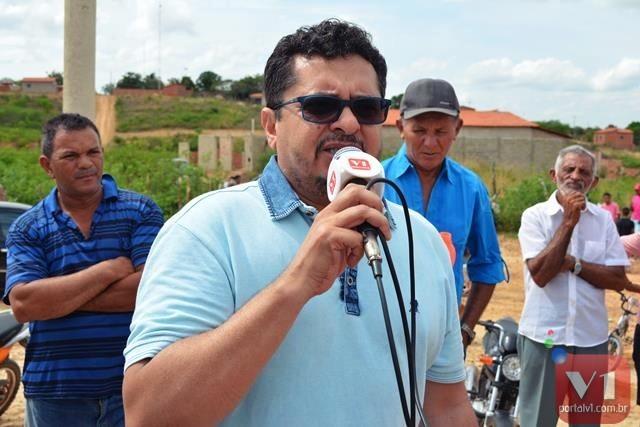 Prefeitura de Pimenteiras conclui folha de dezembro dentro do mês