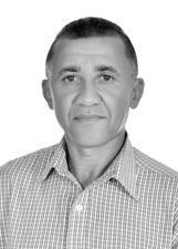 MP ingressa com ação contra ex-presidente da Câmara de Campo Alegre