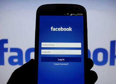 Polícia recupera redes sociais hackeadas de político piauiense