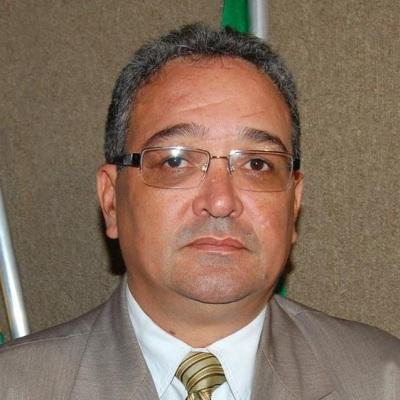 Major Paulo Roberto se lança pré-candidato a prefeito de Teresina