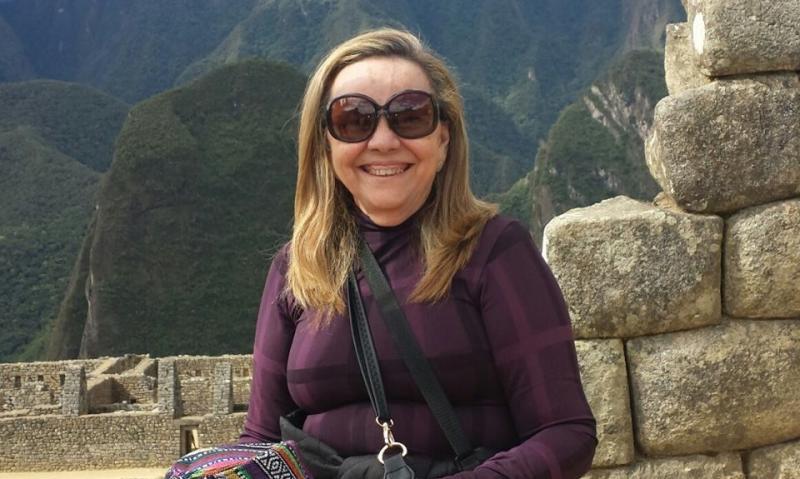 Cerimonialista da Câmara de Teresina morre após parada cardíaca