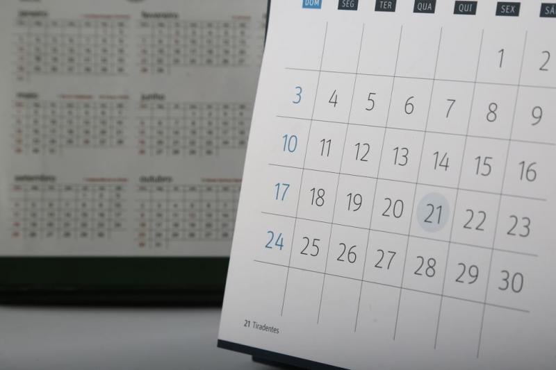Governo do PI flexibiliza ponto dos servidores nesta sexta