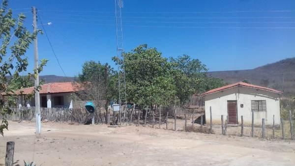 Sala da Cidadania de Colônia do Gurgueia atende nas comunidades rurais