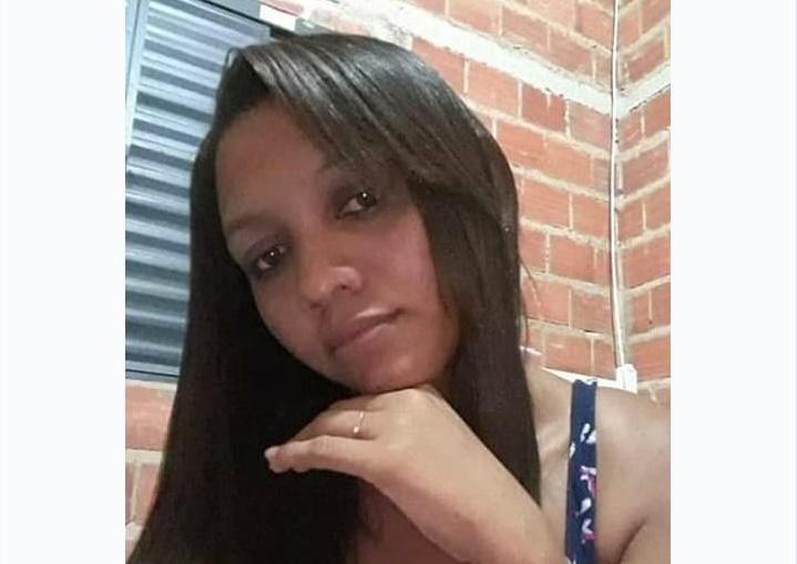 Mulher é encontrada degolada dentro de casa no interior do Piauí