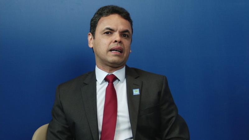 Governo não cumpre ajuda financeira prometida aos municípios
