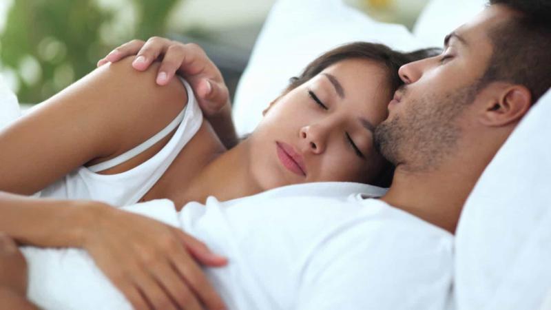 Entenda o que é a sexônia ou sonambulismo sexual