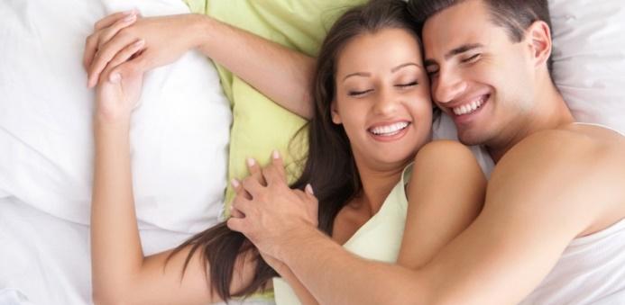 Conheça os segredos para melhorar o seu desempenho sexual