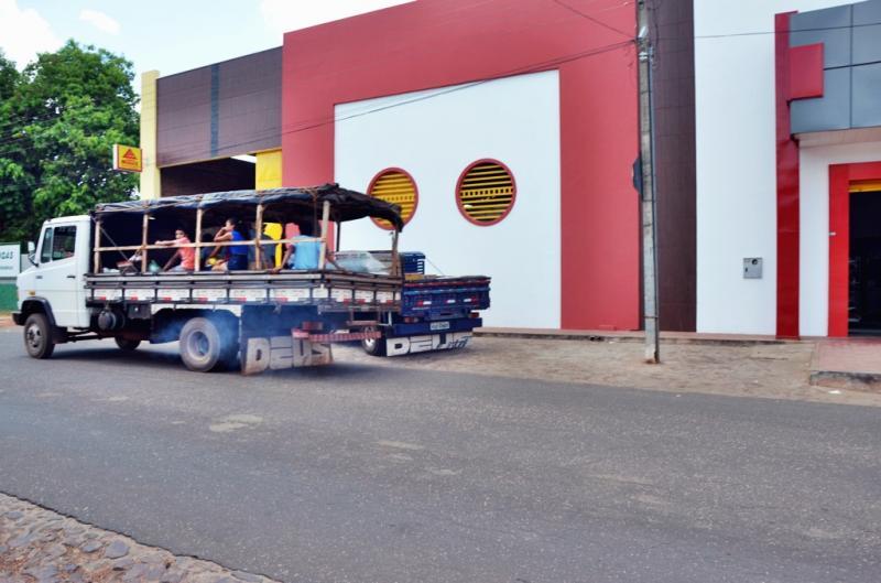 Casa Morais com atendimento de excelência apresenta seus produtos