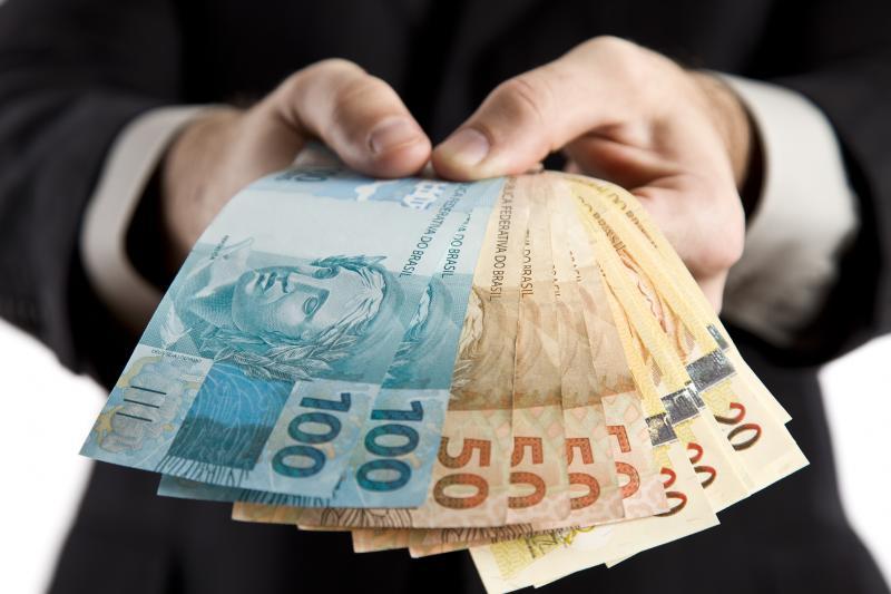 Prefeitura realiza pagamento de servidores nesta sexta-feira