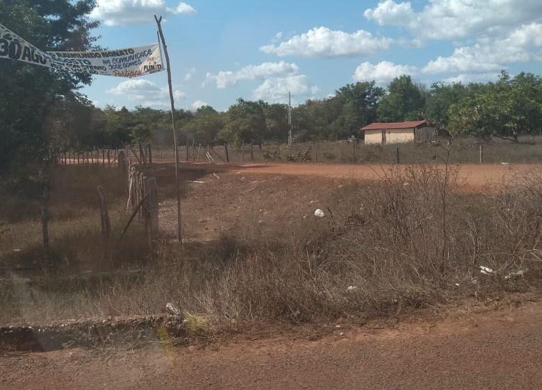 Jovem é drogada e estuprada no interior do Piauí