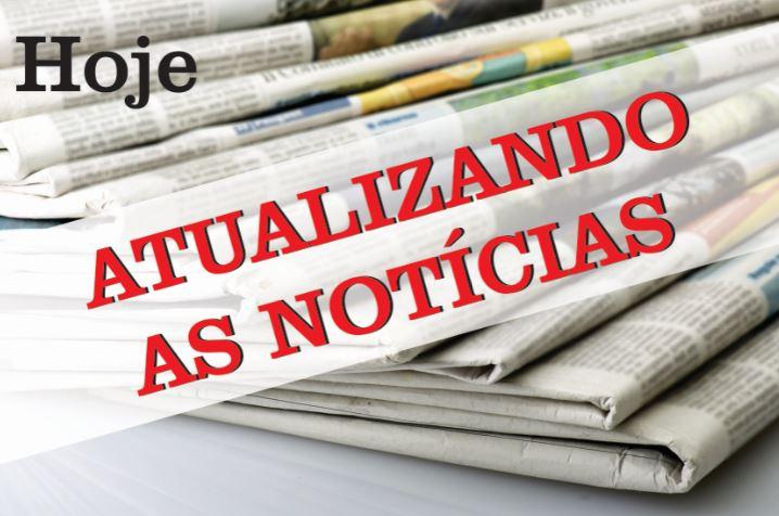 23 de setembro, segunda-feira - Os destaques da mídia nacional HOJE