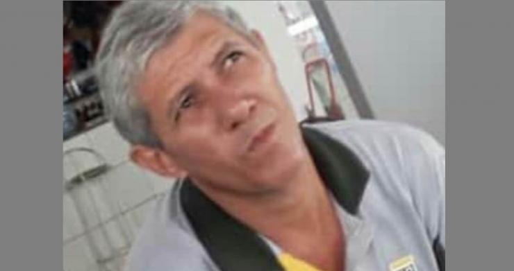Frentista morre no HUT após acidente em Campo Maior