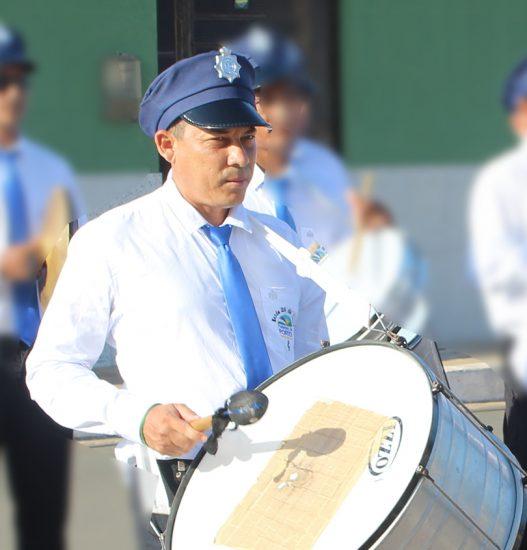 Prefeitura decreta 03 dias de luto pelo falecimento de músico