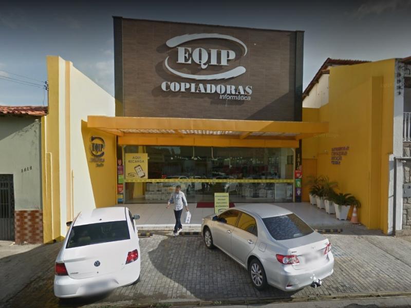 Foto: Divulgação/maps