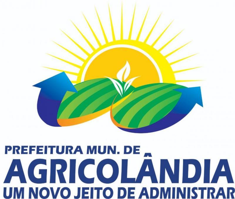 Prefeitura conclui pagamento dos servidores em Agricolândia