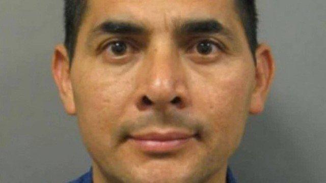 Pastor culpa 'demônios' após ser preso por tentativa de estupro
