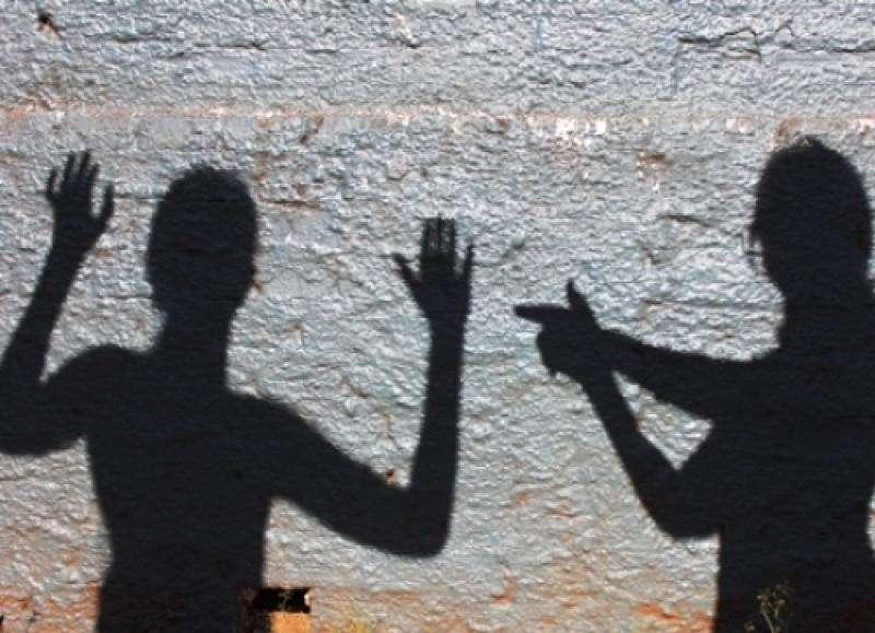 Capturado suspeito de participar de arrastão na zona rural de Cabeceiras