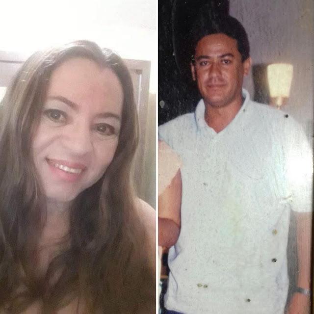 Homem mata ex-esposa e depois se suicida no MA