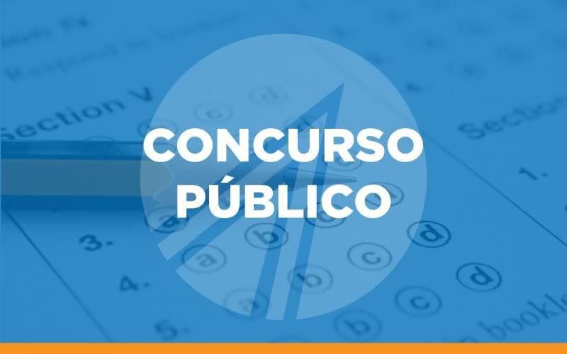 Prefeitura de Pau D'arco do PI cria 44 vagas e autoriza concurso público