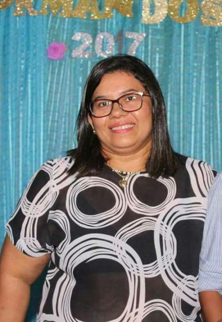 Demerval Lobão (PI): Ex-vereadora sofre infarto fulminante