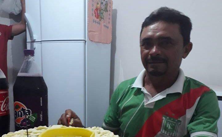Homem é assassinado em festa de 'virada do ano' no Piauí