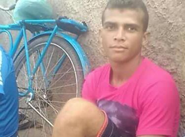 Colisão frontal entre motos deixa jovem morto no Piauí