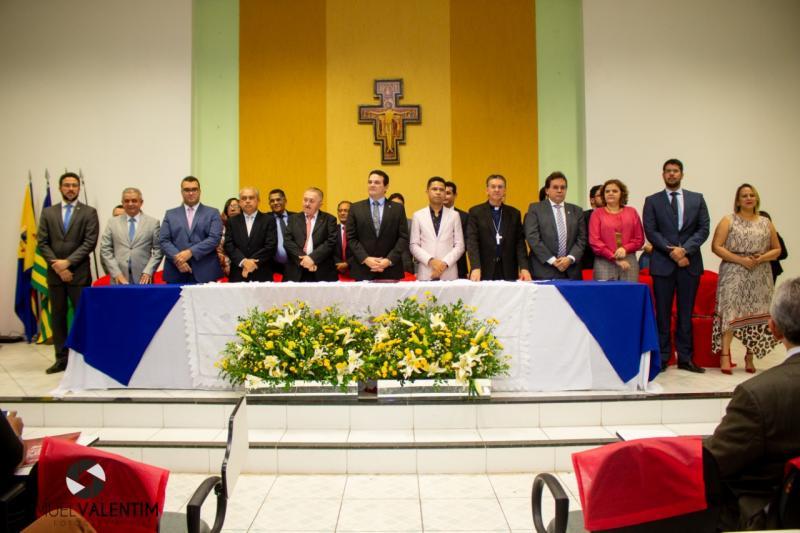 I Congresso Internacional de Direitos Culturais é sucesso de público