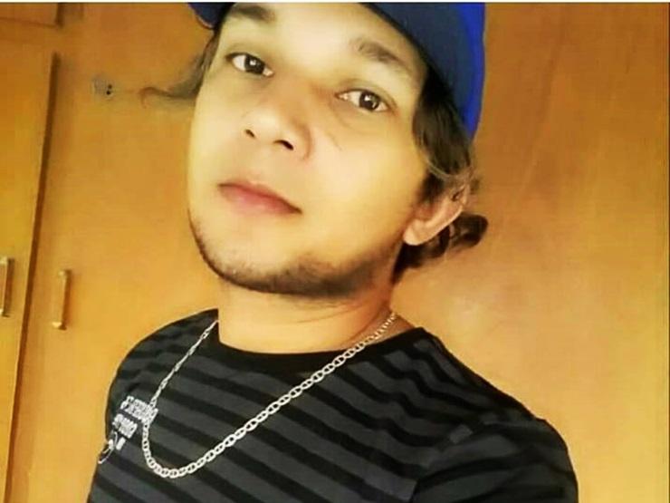 Jovem de 27 anos morre afogado em praia do Piauí