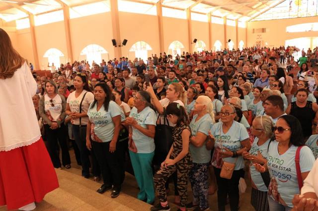 Foto: Divulgação/V1