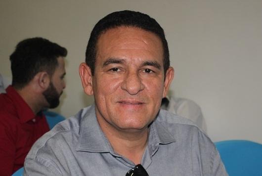 Prefeito de Caracol será julgado pelo Tribunal de Contas do Piauí