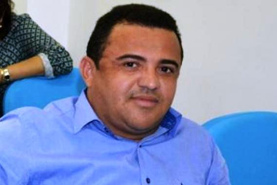Prefeito de São João da Varjota está sendo investigado pelo MP