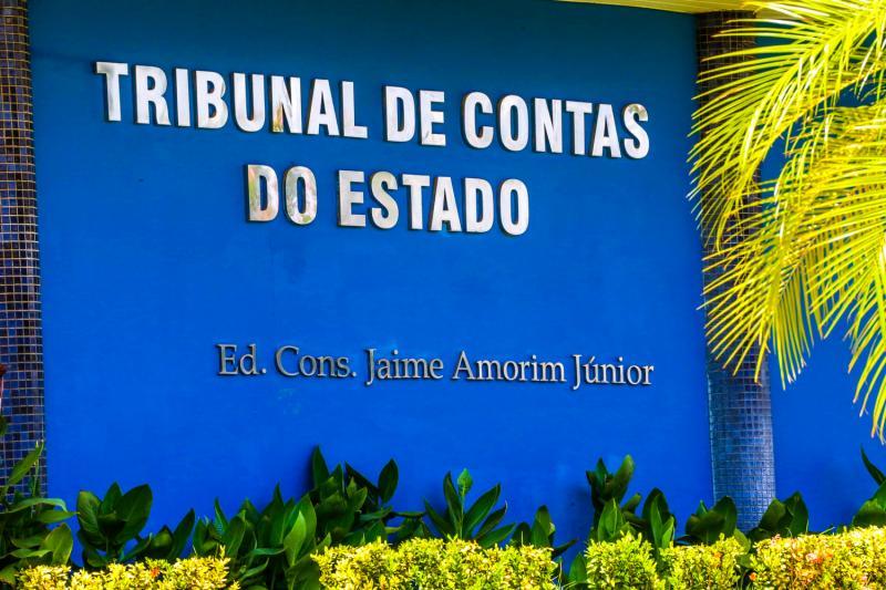 TCE-PI divulga índices de arrecadação do ICMS dos municípios em 2020