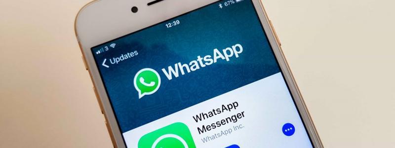 WhatsApp deixa de funcionar em alguns celulares; veja quais