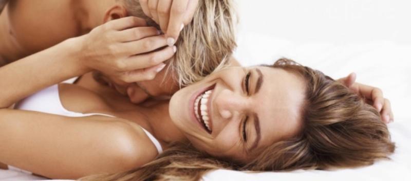 Veja 10 dicas para fazer o sexo durar mais tempo