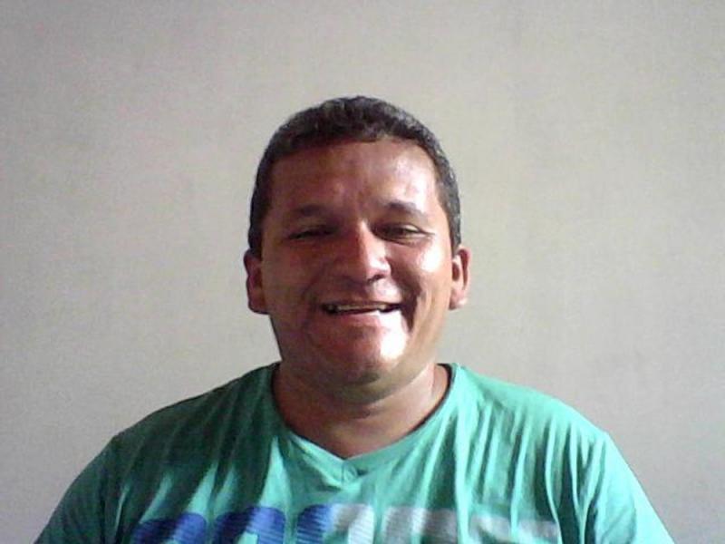 Vereador é assassinado a facadas por causa de R$ 2