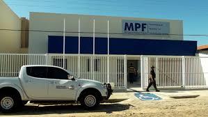 MPF investiga uso irregular de verbas da saúde em São Raimundo Nonato