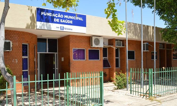 FMS lança edital de contratação para que clinicas privadas atendam pelo SUS