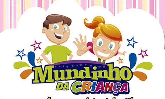 Prefeitura de Capitão de Campos realizará o III Mundinho das Crianças