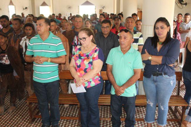 Prefeitura de Porto realiza vasta programação para festejar Dia do Vaqueiro