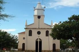 Paróquia de São Benedito realizará lançamento oficial dos festejos