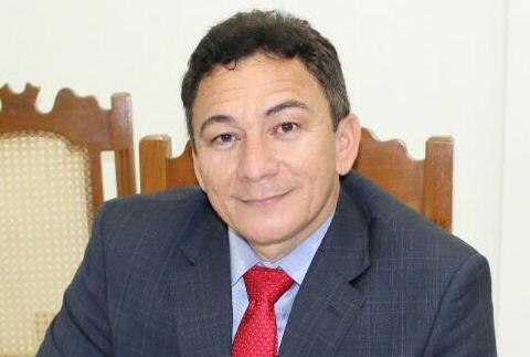 Prefeito de Francinópolis confirma ida para o Progressistas