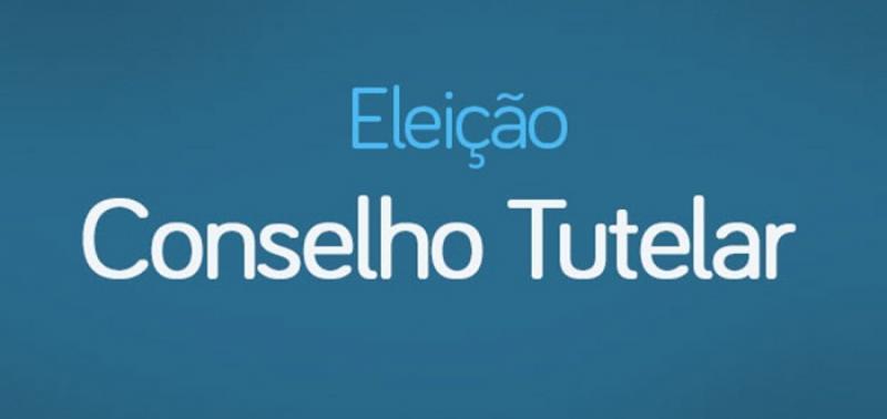 Novos conselheiros tutelares são eleitos em Jacobina do Piauí
