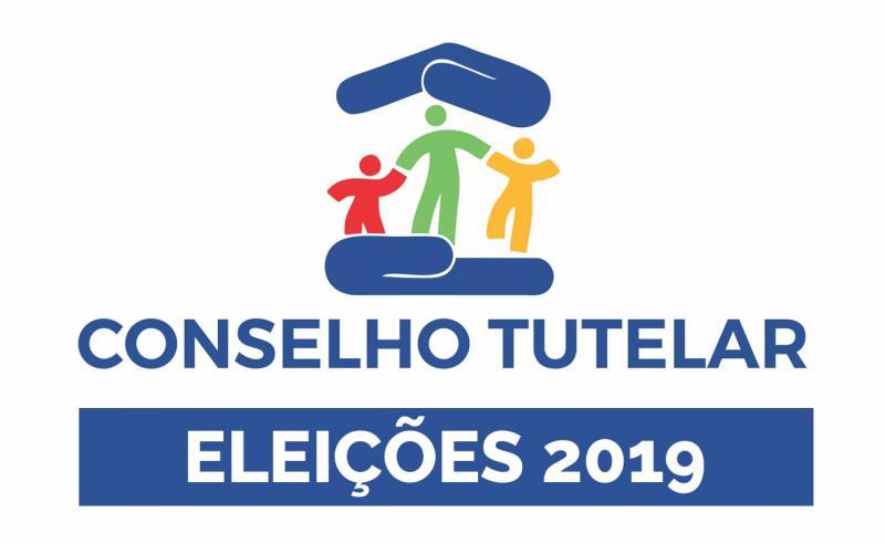 São Julião | CMDCA divulga resultado da eleição do Conselho Tutelar