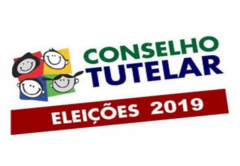 Com votação expressiva Barra D'Alcântara elege 05 novos conselheiros