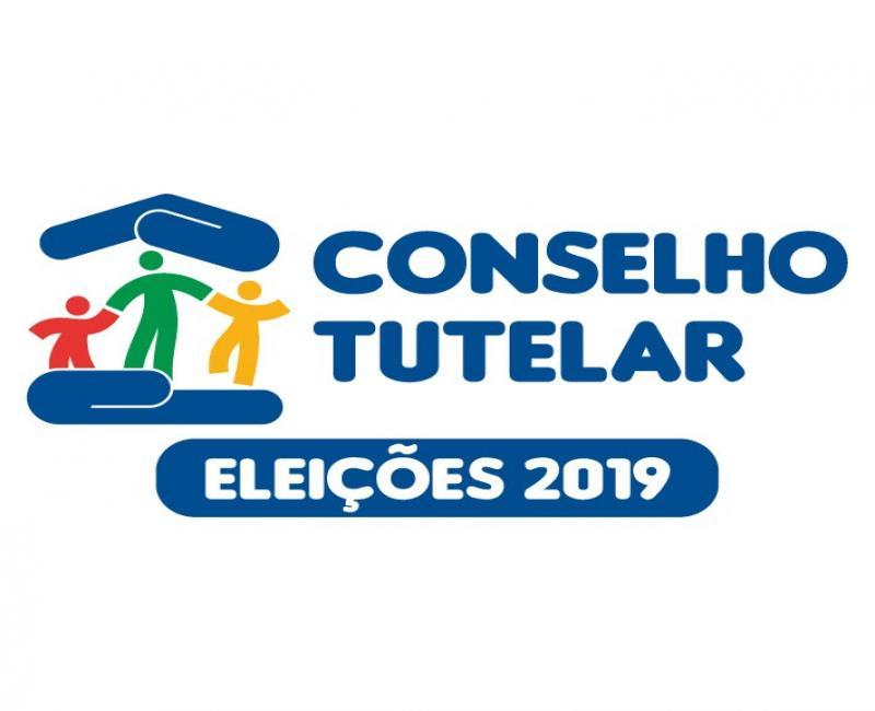 Lagoa do Piauí realiza eleições para o Conselho Tutelar