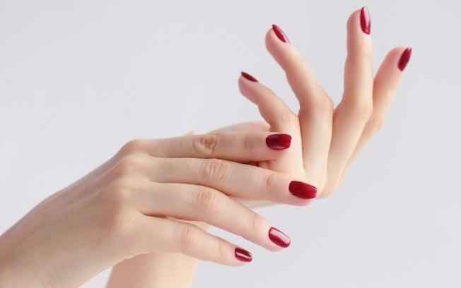 5 coisas para não fazer com as mãos durante o sexo oral
