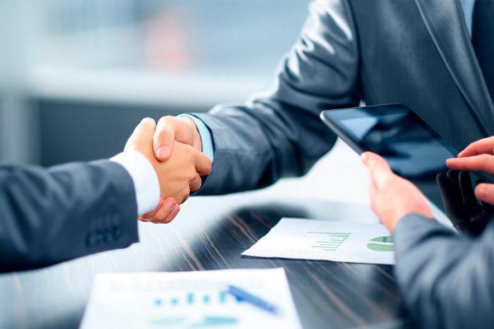 Empresa oferece oportunidade para Consultor de Negócios em Teresina