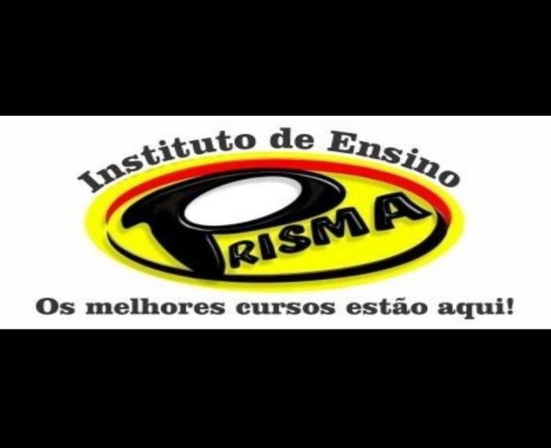 Instituto prisma oferece cursos para São João dos Patos e cidades vizinhas