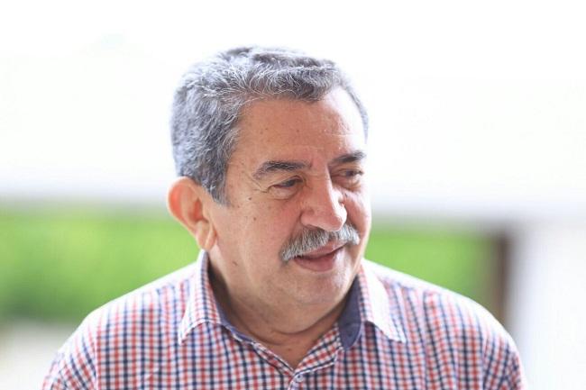 Prefeitura  abre inscrições para PRÊMIO de valorização dos Professores